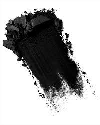 Almost Powder Makeup Broad Spectrum Spf 18 Clinique