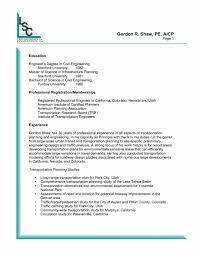 Examples Of Engineering Resumes Classy Cover Letter Civil Engineer Resume Example Civil Engineer Resume