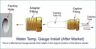 wiring diagram for temp gauge temperature engine water smiths sensor full size of wiring diagram vdo temperature gauge engine water temp diagrams install of wir for