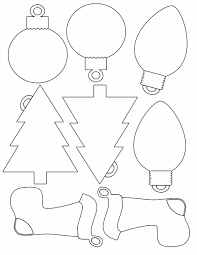 Small Picture Lights Coloring Pages Getcoloringpagescom Sheets Kitten Page Cats