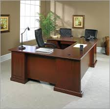 office depot tables. Top 50 Out Of This World Study Table Office Depot Leather Chair Floor Lamps White Small Tables C