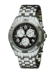 aigner watches goods replica aigner watches replicas for aigner cortina black dial mens watch aig009