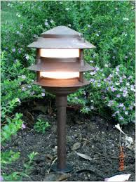 outdoor led path lighting landscape pathway lighting kits charming light low voltage low voltage landscape path