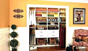 allen and roth closet organizer and closets closet organizers organizer installation kit instructions white allen roth