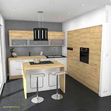 Rideau Ikea Dimension Solutions De Chambre Minuscule Dimensions De