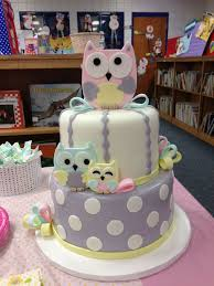 Best 25 Owl Baby Showers Ideas On Pinterest  Owl Baby Shower Owl Baby Shower Cakes For A Girl