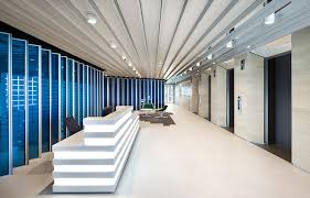 Boston Consulting Group Idea Shortlist The Boston Consulting Group Australian Design Review