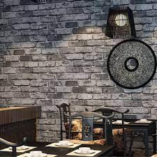 Universal 3D Wallpaper Bedroom ...