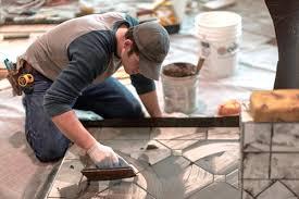 Flooring Industry Certification Training Flooring Association