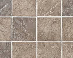 bathroom tile texture. Beige Bathroom Tiles Texture Design Image Tile
