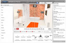 Interactive Room Planner Free