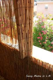 apartment patio privacy ideas. Well-Suited Apartment Patio Privacy Ideas Exquisite Design 17 Best About Balcony Screen On Pinterest C