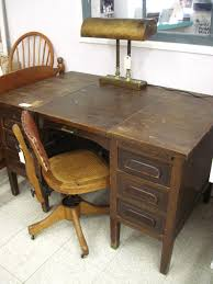 vintage home office furniture photo gallery of the vintage home office furniture antique home office furniture antique