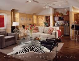 Model Home Interior Design Model Home Interior Design Quality Home - Home designer suite 10