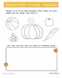 Sight Words Coloring Worksheets With Word Pages Kindergarten Color additionally  in addition The Color Orange   Worksheet   Education together with  further  further  additionally  furthermore Color by Number Umbrella coloring page for kids  education as well Free color worksheet  Perfect for the fall  Students read the together with Orange Color Word Worksheets Preschool  Orange  Best Free additionally Free Printable Kindergarten Coloring Pages For Kids Color Activity. on kindergarten worksheets color orange