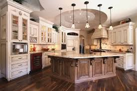 kitchen island ideas with sink.  Ideas Kitchen Island With Sink And Seating Large Ideas  Corner Drainboard