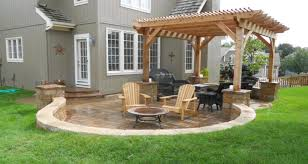 outdoor shade ideas inviting 6 for your patios diy home life creative as well 2