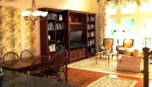 living room rug sets rug sets for living rooms and beautiful large living room rug sizes