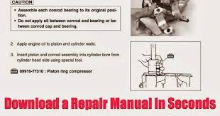 outboard repair manuals 2hp repair manual outboard repair manuals 2hp repair manual johnson evinrude yamaha suzuki mercury