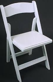 Awesomecheapusedmetalfoldingchairscheapusedmetalfoldingchairs Cheapfoldingchairsforsaleplan585x329jpgFolding Chairs For Sale Cheap