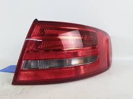 Audi A4 Back Lights Details About 8k9945096 Taillight Rear Lamp Outside Right Audi A4 Avant 8k B8 2 0 Tdi 10