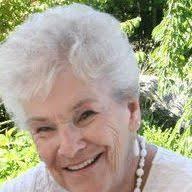 Leona Fulton Phone Number, Address, Public Records | Radaris