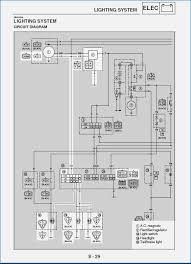 yamaha yfz 450 wiring diagram bestharleylinks info 2005 yamaha yfz 450 wiring diagram at 2005 Yamaha Yfz 450 Wiring Diagram