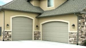 garage door opener light not working access master garage door large size of access master garage