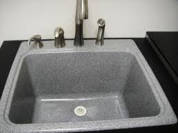 Kohler Laundry Sink And Washer Drain Pipe Overflow Design Idea And