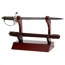 Sword Display Stands Sword Display Stand Miniature Brands Military Shop 32