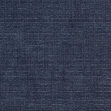 dark blue solid soft chenille