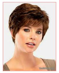 amazing hairstyles short hairstyles for women over 70 years old