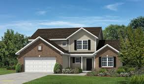 stone crossing in new palestine in new homes floor plans by westport homes of indianapolis