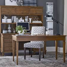 grasstanding eplap 17621 urban furniture. grasstanding eplap urban furniture bassett office feng shui desk placement 17621 sichco