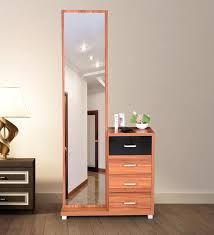 dressing room furniture. Perfect Room Click To Zoom InOut Explore More From Furniture Throughout Dressing Room I