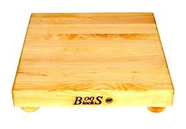 john boos butcher block kitchen islands table round square w wooden feet blo john boos cucina damico butcher block table walnut