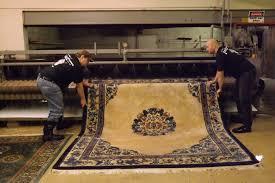 full size of rugs ideas area rugleaners leaningarpet drop off mearea 18940area
