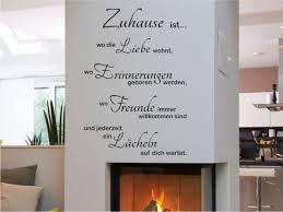 X Modeling Wandtattoo Zuhause Ist Liebe Erinnerung Freunde Laum