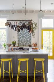 Dove Grey Colour Chart 20 Seriously Striking Chic And Contemporary Grey Kitchen Ideas