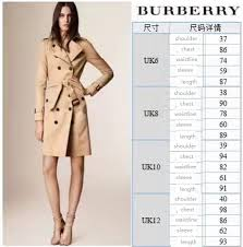 burberry sandringham fit cashmere trench coat in black for