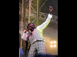 Itunes Reggae Charts Trust Takes Over Itunes Reggae Chart Entornointeligente
