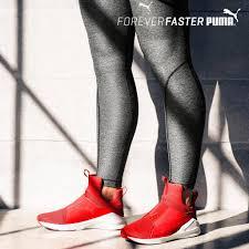 puma 2 piece set womens. no matter what you\u0027re training for, nothing can touch you | puma fierce puma 2 piece set womens w