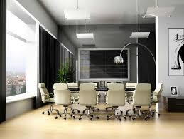 professional office decorating ideas. Office Decorating Ideas For Valentines Day Professional