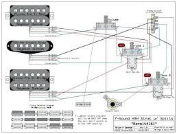 free download rg 550 wire diagram 2 humbucker 1 single coil 5 way  2 humbucker wiring diagrams diagram 5 way switch guitar splendid 3 rh gotoindonesia site