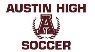Ball Charts Austin High Soccer Ahs Boys Soccer Home