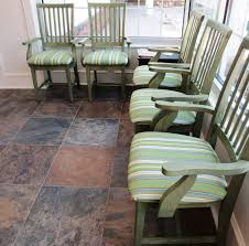 doctor office design. Extraordinary Design For Doctors Office Furniture Vintage Medical Waiting Room Chairs Physician F018ae68e Doctor