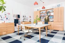 home office home office makeover emily. 33 Beautiful Interior Design Ideas From Emily Henderson - Futurist Architecture Home Office Makeover E