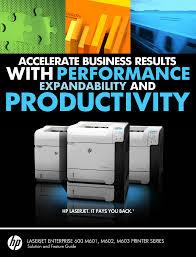 סימבה מלך האריות 2 הסרט המלא. Hp Laserjet Enterprise 600 M601 M602 And M603 Printer Series Solution And Feature Guide