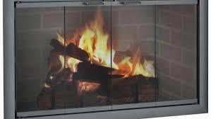 marco fireplace doors fresh replacing fireplace doors beneficial pics of marco fireplace doors beautiful luxury fireplace