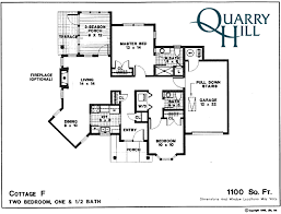 House Plan Floor Example Electrical 186271 Create With Dimensions Sample Floor Plans With Dimensions